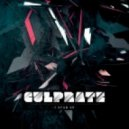 Culprate - Ono (Original Mix)