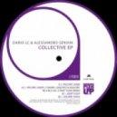 Alessandro Sensini & Dario LC - Pacoro Jamie (Original Mix)