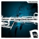 Darkrow  - Just Youngs (David Herrero Mix)
