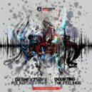 DJ Shevtsov feat. Polina Griffith - Doubting The Feelings (DJ Morricone & Stanislav Shik Remix)