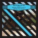 Bart B More, Tai - Nobody Canna Cross It (Di Bus Can Swim) (Max, Nima Remix)