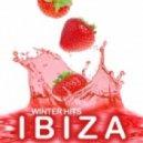 Al Cappucino vs. The Ruffboyz - Welcome To Ibiza (club remix)