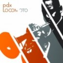 Pdx - Locomoto