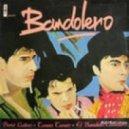 Cabballero  - Paris Latino (DJ Lorado 2012 Bootleg)