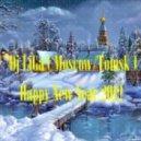 Dj LiGa ( Moscow/Tomsk ) - Happy New Year 2012