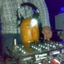 DJ Razinbaum - Russian mix