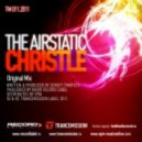 The Airstatic - Christle