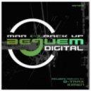 Mar  - Back Up (Kimen Remix)