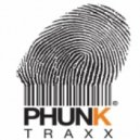 Phunk Investigation - Phunkwerk (Original Mix)