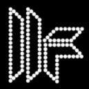 Mark Knight & Wolfgang Gartner - Hell Yeah (Original Club Mix)