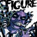 Figure - BeetleJuice (Dubstep Mix)