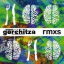 Gorchitza Live Project - Beauty In Dub (Ekspert Remix)