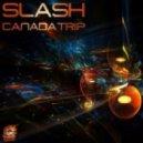 Slash - Step To Life (Original Mix).