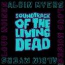 Albin Myers - Loud Noises (Seba Remix)