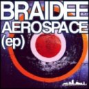 Braidee - Ocean Dub
