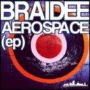 Braidee & Sparx - Miracles