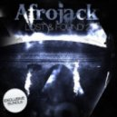 Afrojack - Montreal (Original Mix)