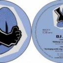 DJ Jas - Odisey