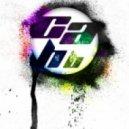 Blu Mar Ten - Believe Me (Cahb Remix)