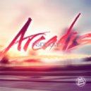Arcadis - Inside Love (Original Mix)