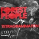 Forest People - Tetragrammaton (2)
