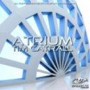 Tim Catrall - Atrium (Original Mix)
