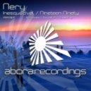 Nery - Inesquecivel (Original Mix)