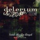 Delerium feat. Miranda Lee Richards - Send Me An Angel (Andy Moor Remix)