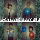 Foster The People - Helena Beat (Kreap's Disco Poison Mix)