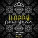 Dj Rebel - Happy New Year