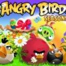 Gor2 -- Angry birds  - GOr2PuTo--ANGRY BIRDSS!!