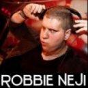 Quentin Mosimann -  Watch Your Back (Robbie Neji Remix)
