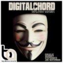 Digitalchord - Galaxy Mask (Stepsonics Remix)