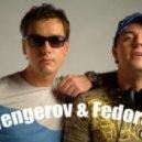Vengerov & Fedoroff pres. DJ Sebastien ft. Юрий Лоза - Плот (radio remix)