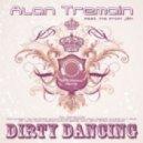 Alan Tremain feat. Ina from J&K - Dirty Dancing  (DJ Kone & Marc Palacios Remix)
