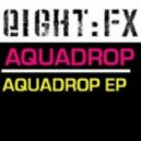 Aquadrop - Dub Of The Old Fat Man