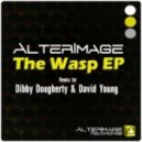 AlterImage - The Wasp (Original Mix)