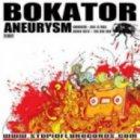 Bokator - Evil Is Real