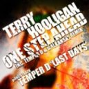 Terry Hooligan - One Step Ahead (Temper D & Balkansky Remix)