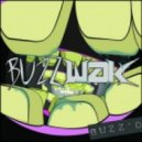 Buzzwak - Mumbling Music(Access Denied remix)