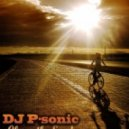 Planet Funk - Chase The Sun (DJ P-SoniC Remix)