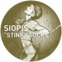 siopis feat. alfons - i try to fight