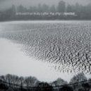 Joris Voorn , Moby - After The After (Original Mix)