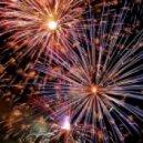 PFF - new year\'s indigestion 2012