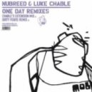 NuBreed & Luke Chable - One Day (Luke Chable Extension Mix)
