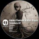 Jimmy Pantani & Ales Digre - Tenebra