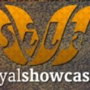 Jacob Henry, Zack Roth, & Ad Brown Mix - Silk Royal Showcase 117