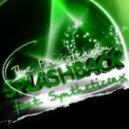 The Paniqfear2m feat. Syntheticsax - Splashback (Radio Edit)