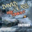 David Glass - Cross The Tracks (Original Mix)