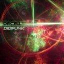 Dexcell - Digifunk
